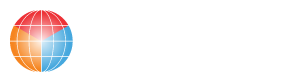 AvAudit – IS-BAO Safety Management Software Logo
